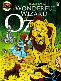 The_Wonderful_Wizard_of_Oz_Wi