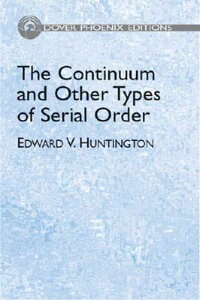 CONTINUUM_AND_OTHER_TYPES_OF_S