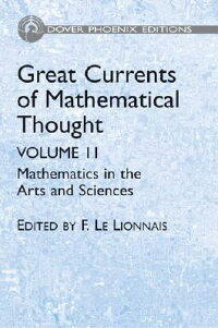 GREAT_CURRENTS_OF_MATHEMATICAL