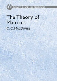 THEORY_OF_MATRICES��THE