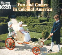 Fun_and_Games_in_Colonial_Amer