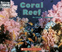 Coral_Reef��_Early_Intervenion