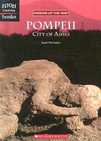 Pompeii��_City_of_Ashes