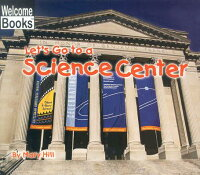 Let��s_Go_to_a_Science_Center