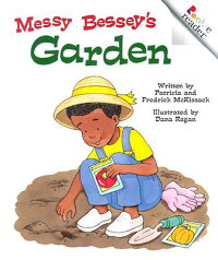 Messy_Bessey��s_Garden_��Rev��