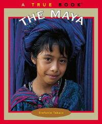 The_Maya
