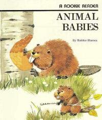 Animal_Babies