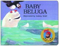 Baby_Beluga