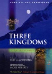 Three_Kingdoms��_Part_Two