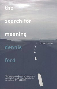 The_Search_for_Meaning��_A_Shor