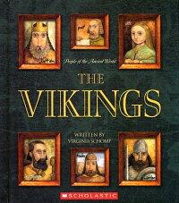 The_Vikings