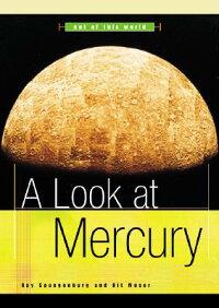 A_Look_at_Mercury