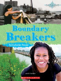Boundary_Breakers��_Remarkable