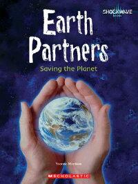 Earth_Partners��_Saving_the_Pla