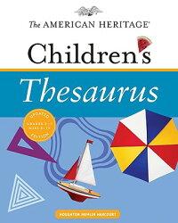 The_American_Heritage_Children
