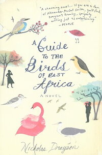 A_Guide_to_the_Birds_of_East_A