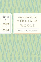 virginia woolf essay on cinema