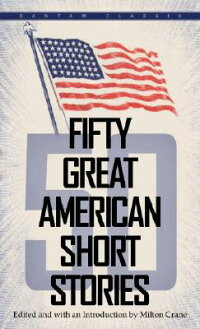 Fifty_Great_American_Short_Sto