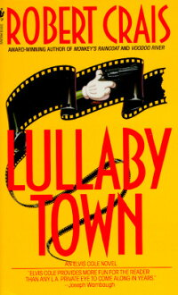 Lullaby_Town