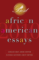 African American History Texas