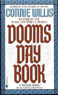 Doomsday_Book