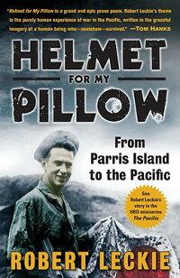 Helmet_for_My_Pillow��_From_Par