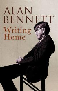 WRITING_HOME
