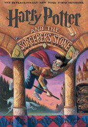 【20位】HARRY POTTER & THE SORCERER'S STONE(B)