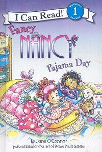 Pajama_Day