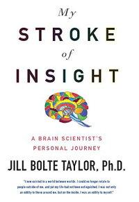 My_Stroke_of_Insight��_A_Brain