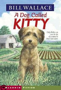 Dog_Called_Kitty