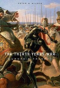 The_Thirty_Years_War��_Europe��s
