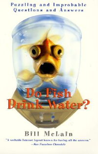 Do_Fish_Drink_Water����_Puzzling