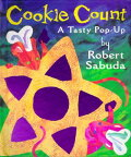 『Cookie Count』