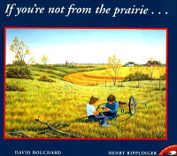 If_You��re_Not_from_the_Prairie