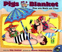 Pigs_on_a_Blanket
