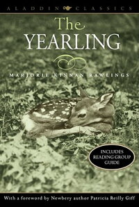 The_Yearling