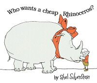 Who_Wants_a_Cheap_Rhinoceros��