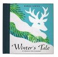 『Winter's Tale』