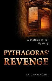 Pythagoras��_Revenge��_A_Mathema