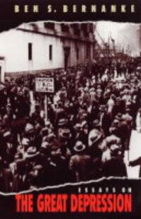 Alabama during Great Depression