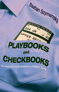 Playbooks_and_Checkbooks��_An_I