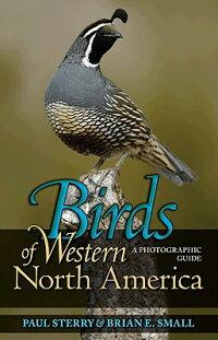 Birds_of_Western_North_America