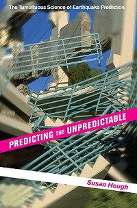 Predicting_the_Unpredictable��