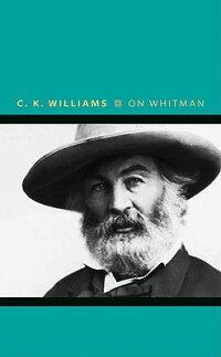 On_Whitman
