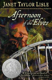 Afternoon_of_the_Elves