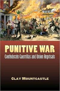 Punitive_War��_Confederate_Guer