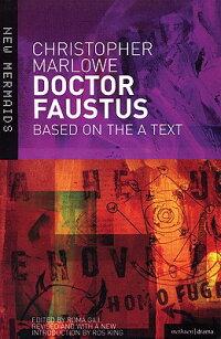 Dr_Faustus