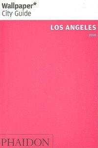 Wallpaper_City_Guide��_Los_Ange