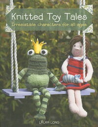 Knitted_Toy_Tales��_Irresistibl